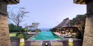 The Bulgari Resort