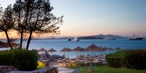 Hotel Pitrizza, a Luxury Collection Hotel, Costa Smeralda