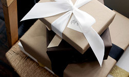 Gifts_web