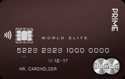 Prime_Master_Card_HD_02