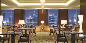 The Ritz-Carlton Jakarta, Pacific Place