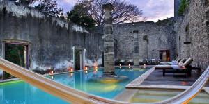 Hacienda Uayamon, A Luxury Collection Hotel, Uayamon