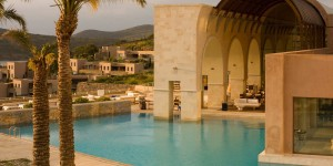 Blue Palace, a Luxury Collection Resort & Spa, Elounda