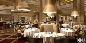 ITC Grand Chola, a Luxury Collection Hotel, Chennai
