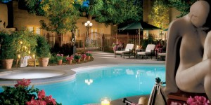 La Posada De Santa Fe, a Luxury Collection Resort & SPA