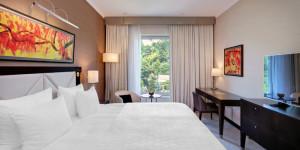 Grand Hotel River Park, a Luxury Collection Hotel, Bratislava